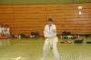 TaekwondoGuertelpruefung00013