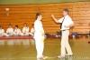 TaekwondoGuertelpruefung00014