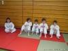 TaekwondoGuertelpruefung00047