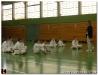 TaekWondoMai200903.jpg
