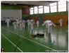 TaekWondoMai200906.jpg
