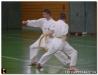 TaekWondoMai200909.jpg