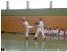 TaekWondoMai200915.jpg