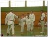 TaekWondoMai200919.jpg