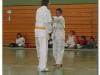 TaekwondoPruefung2011-10.jpg