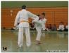 TaekwondoPruefung2011-11.jpg