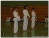 TaekwondoPruefung2011-12.jpg