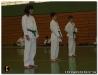 TaekwondoPruefung2011-13.jpg