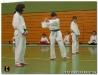 TaekwondoPruefung2011-15.jpg