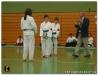 TaekwondoPruefung2011-16.jpg