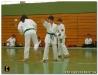 TaekwondoPruefung2011-17.jpg