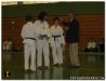TaekwondoPruefung2011-18.jpg