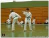 TaekwondoPruefung2011-19.jpg