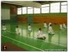 TaekwondoPruefung2011-2.jpg