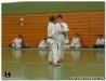 TaekwondoPruefung2011-20.jpg