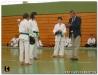 TaekwondoPruefung2011-21.jpg