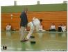 TaekwondoPruefung2011-22.jpg