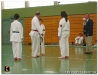 TaekwondoPruefung2011-23.jpg