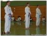 TaekwondoPruefung2011-24.jpg