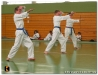 TaekwondoPruefung2011-25.jpg
