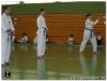 TaekwondoPruefung2011-26.jpg