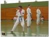 TaekwondoPruefung2011-27.jpg