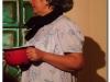 Theater-2010-10.jpg