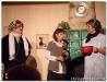 Theater-2010-11.jpg