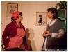 Theater-2010-13.jpg