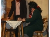 Theater-2010-5.jpg