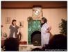 Theater-2010-6.jpg