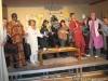 Theater200800047.jpg