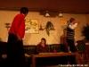 Theater200800008.jpg