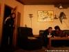 Theater200800013.jpg