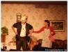 Theater05.jpg