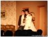 Theater07.jpg