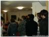 WeihnachtsfeierTaekwondo200813.jpg