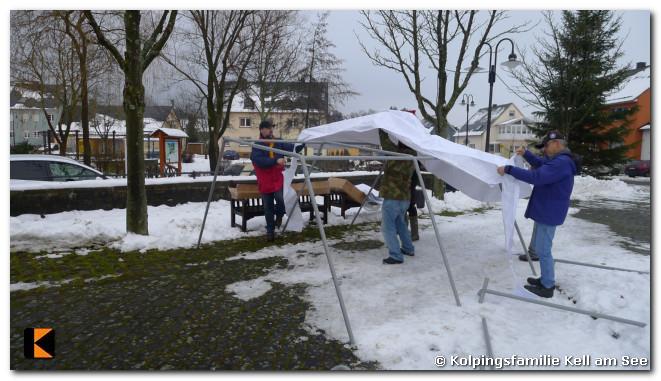 Weihnachtsbaumverkauf-2010-0006.jpg