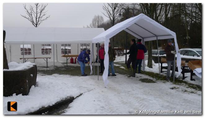 Weihnachtsbaumverkauf-2010-0010.jpg