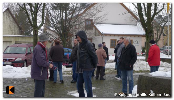 Weihnachtsbaumverkauf-2010-0011.jpg