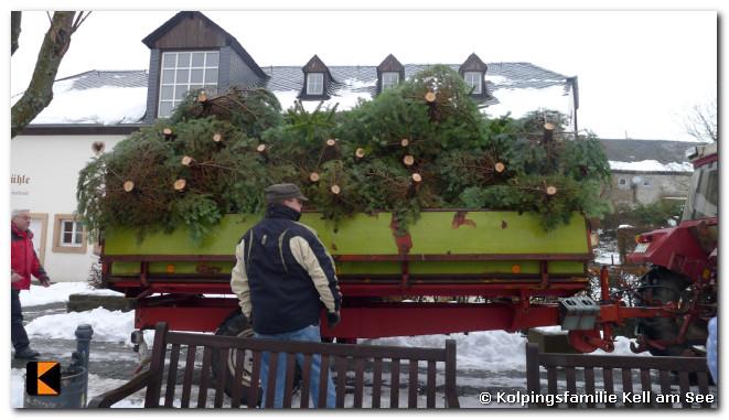 Weihnachtsbaumverkauf-2010-0014.jpg