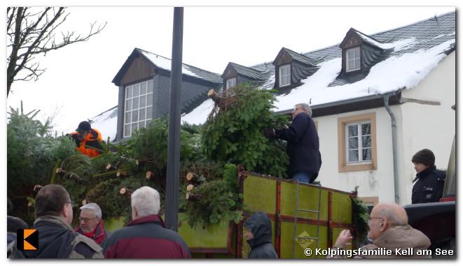 Weihnachtsbaumverkauf-2010-0019.jpg