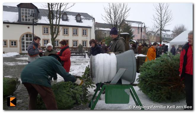 Weihnachtsbaumverkauf-2010-0023.jpg