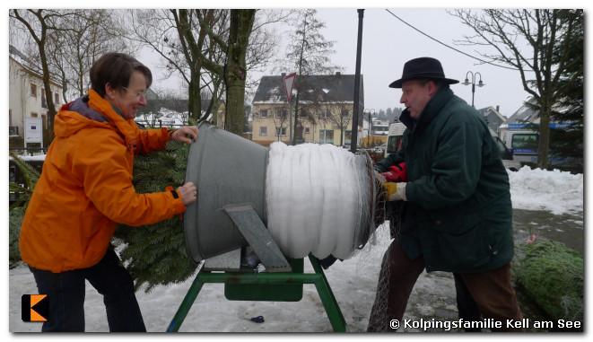 Weihnachtsbaumverkauf-2010-0025.jpg