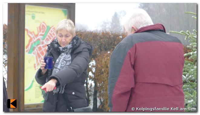 Weihnachtsbaumverkauf-2010-0028.jpg