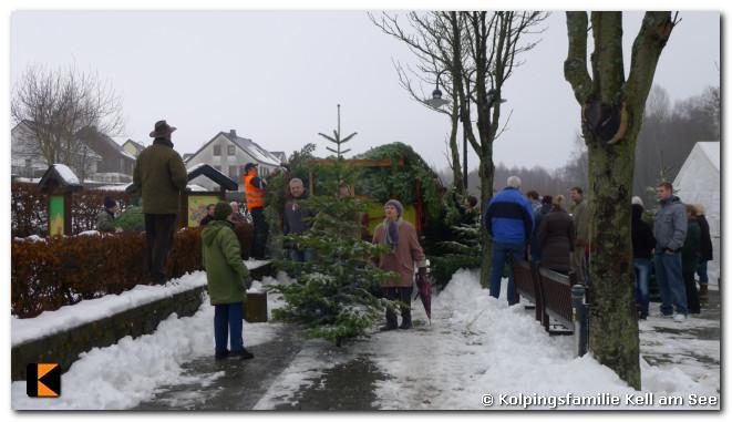 Weihnachtsbaumverkauf-2010-0030.jpg