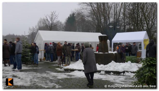 Weihnachtsbaumverkauf-2010-0031.jpg