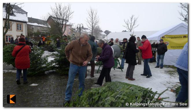 Weihnachtsbaumverkauf-2010-0034.jpg