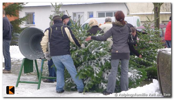 Weihnachtsbaumverkauf-2010-0038.jpg