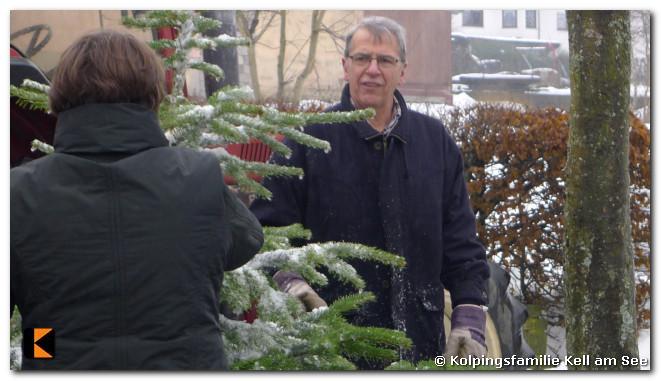 Weihnachtsbaumverkauf-2010-0041.jpg